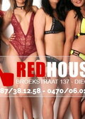 Red House Broekstraat 137