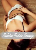Mechelen Tantric Massage