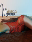 Vertigo Massages