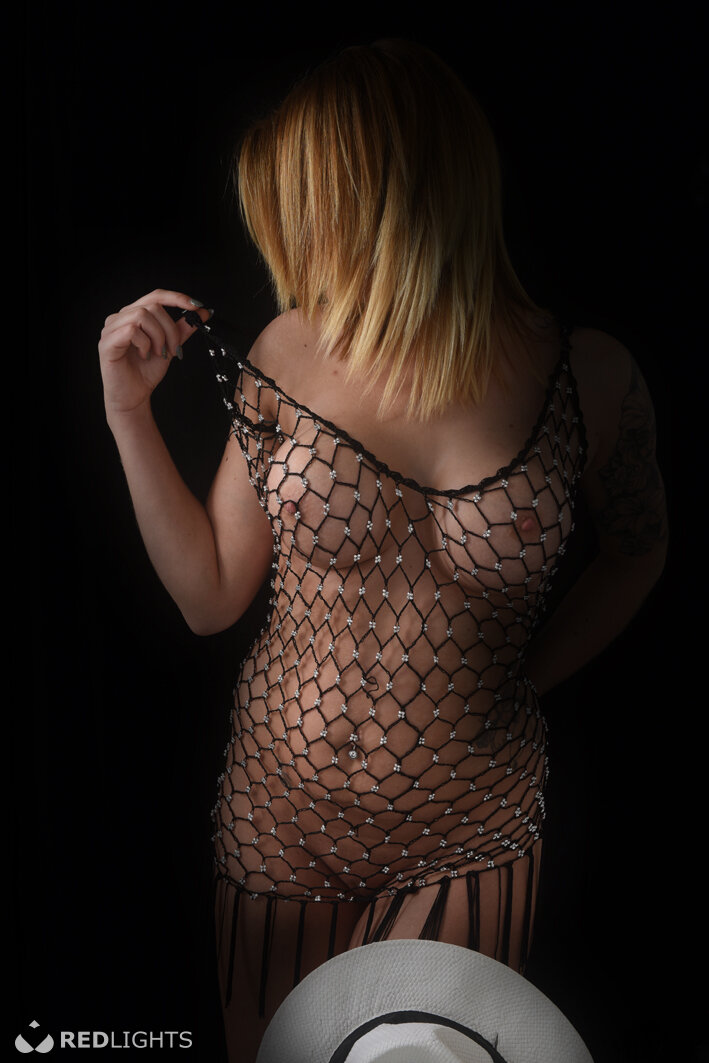prive amateur sex erotisch massage antwerpen