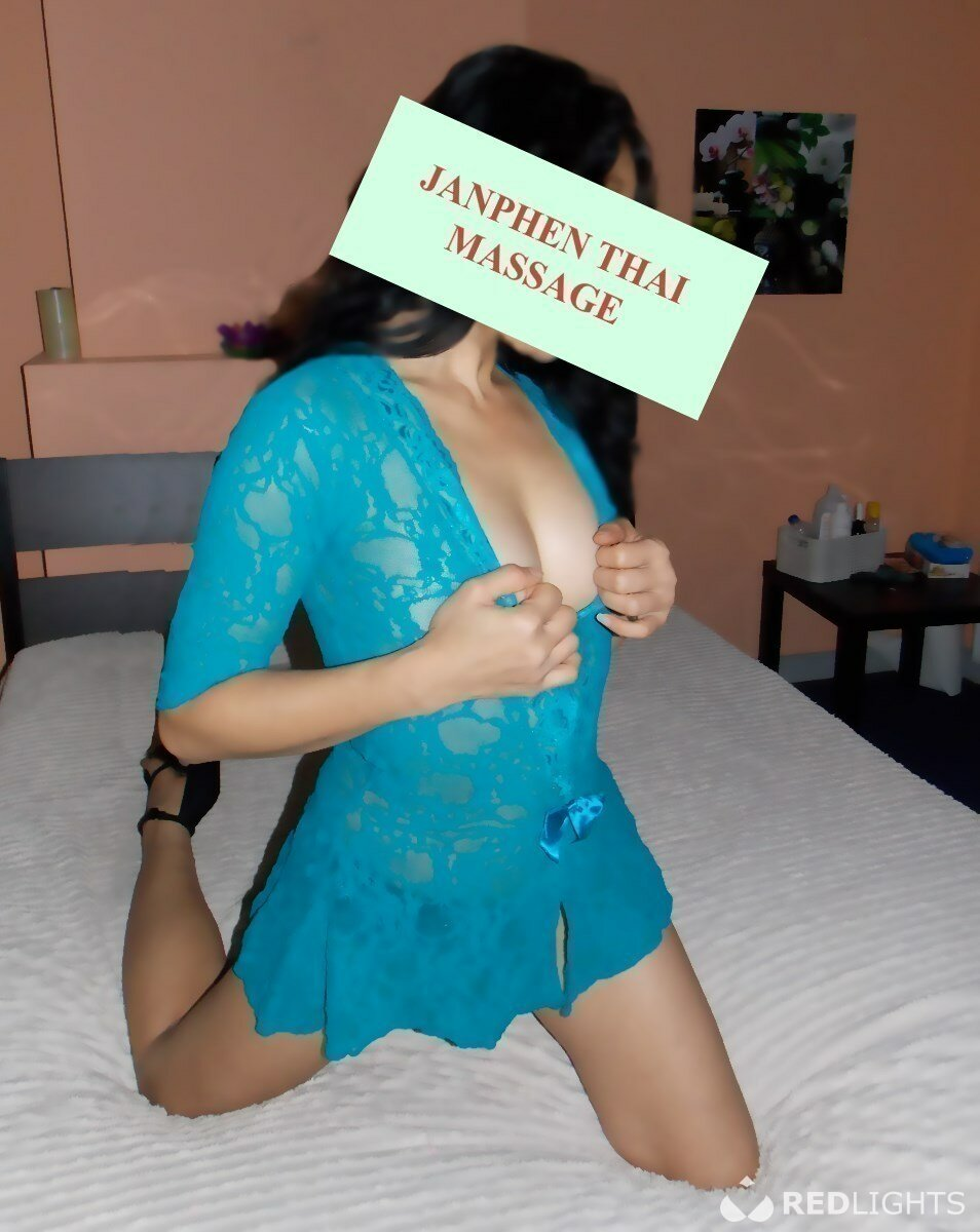 escort prive erotik massage