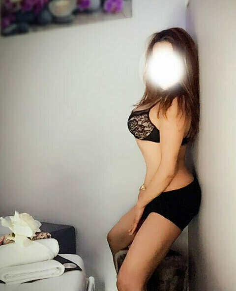Thai Angels Massage Hasselt